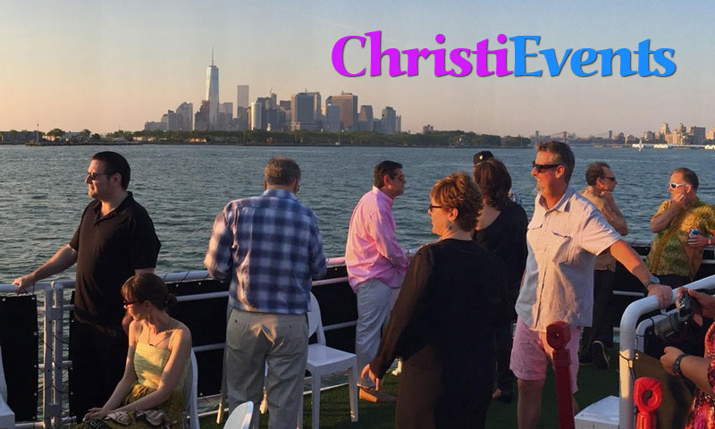 ChristiEvents